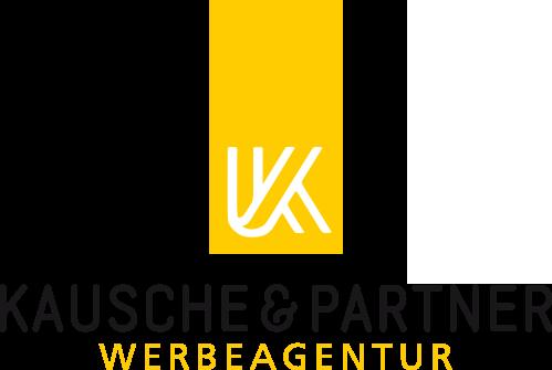 KuP-Logo
