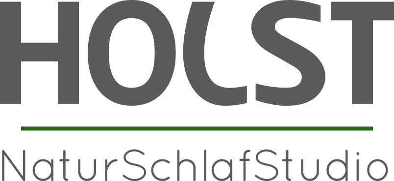 WEB_Logo_grauKaiHolst